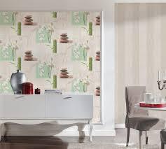 papier peint cuisine chantemur charmant papier peint cuisine chantemur et beau papier peint