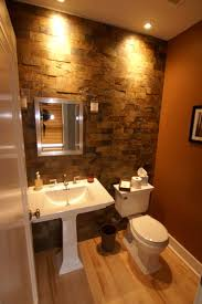 powder bathroom ideas powder room design pictures remodel decor and ideas page 31