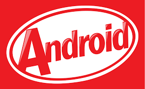 version of android android kitkat