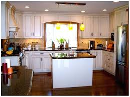 How Much Are Cabinet Doors Replacing Kitchen Cabinet Doors Cost How Much Do New With Regard