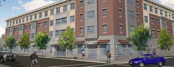 fully affordable 64 unit development coming to 445 ocean avenue