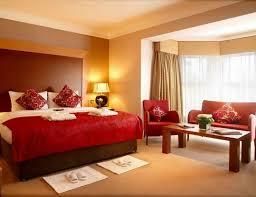 les meilleurs couleurs pour une chambre a coucher les meilleur couleur de chambre stilvoll meilleurs couleurs pour une