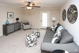 shelby oaks apartments shelbyville ky apartment finder