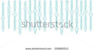 crystal beaded curtain stock images royalty free images u0026 vectors