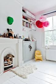 children u0027s room design u2013 creative ideas in color interior design