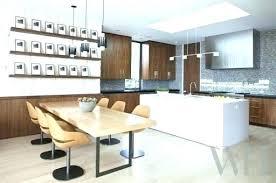 luminaire cuisine design luminaire suspension cuisine le suspension cuisine design