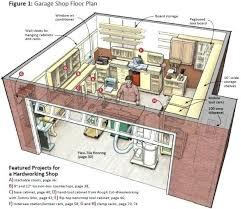 Garage Workshop Organization Ideas - garage workshop organization ideas u2013 venidami us