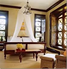 British Colonial Decor British Colonial Design Ideas Tropical Bedroom Other