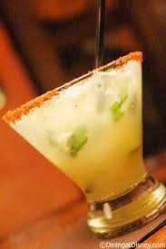 jalapeno margaritas la cava del tequila margaritas to celebrate with
