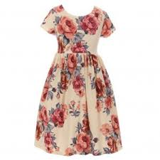 big girls summer dresses cute and light sophiasstyle com