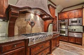 The Top 10 Home Must by Top 10 Must Kitchen Appliances Biazuo