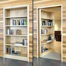 Bookcase Closet Doors Door Hardware Mastercomorga