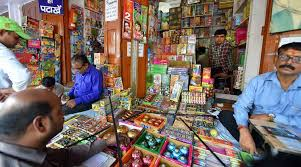 sc bans firecrackers sale until november 1 the question how do