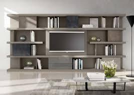 Valje Wall Cabinet White Ikea by Wall Mounted Tv Cabinet Ikea U2014 Bitdigest Design Wall Mount Tv