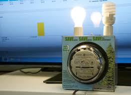 engineering division helps develop maintain eglin u003e eglin air