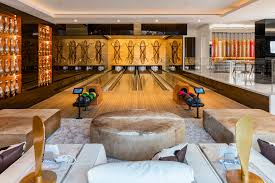 Most Luxurious Home Interiors Photos Inside The Most Expensive Home In America Money