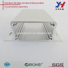 custom made aluminium windows sliding window materials sliding window materials suppliers and