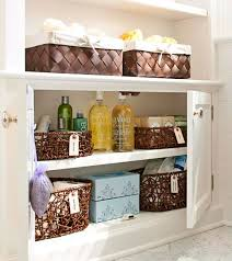 super design ideas bathroom storage baskets fresh bathroom storage