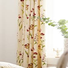 Cream Bedding And Curtains Summer Bedding Set Butterfly Garden Duvet Cover Sets U0026 Throws At