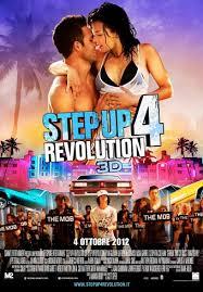 film gratis up step up 4 revolution 3d 2012 cb01 eu film gratis hd streaming