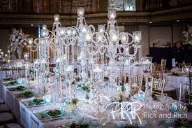 lighted centerpieces for wedding reception wedding flowers and decorations lighted centerpieces centrepieces