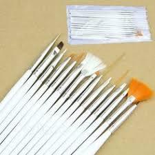 professional nail art supplies nail art equipment pinterest
