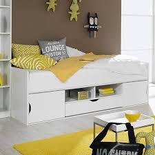 Schlafzimmer Komplett Zu Verschenken In Berlin Große Auswahl Kinderbetten Günstig Bei Roller Online Kaufen