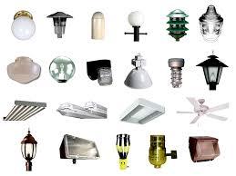 light fixtures light fixtures synergy lighting