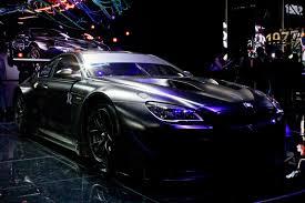 all bmw cars made artist cao fei s bmw car cool