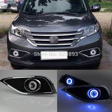 2016 honda crv fog lights buy honda crv fog light kit and get free shipping on aliexpress com