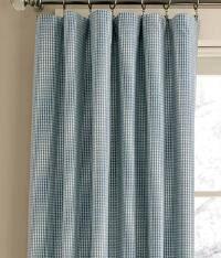 Sage Green Drapes Striped Curtains Check Curtains U0026 Plaid Curtains Country Curtains