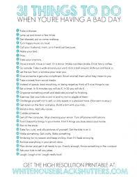 162 best things to do images on pinterest boyfriend bucket lists