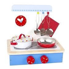 cuisine enfant 3 ans cuisine pour enfant cuisine jouet en bois 9