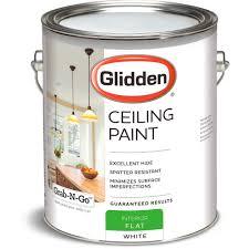 new walmart exterior paint prices home design ideas luxury on
