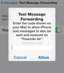 forward text messages android how to forward text on iphone and android dr fone