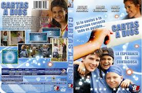 letters to god english subtitles download governor teaches ga
