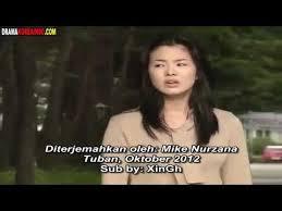 film korea sub indo streaming endless love 05 part 1 film korea sub indo youtube