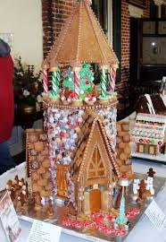 318 best gingerbread house other christmas images on pinterest