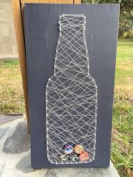 best 25 beer bottles ideas on pinterest beer bottle crafts