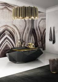 Bathroom Floor Lighting by Fall In Love With These Lighting Designs For Your Luxury Bathroom
