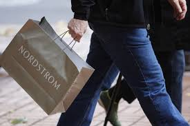 two portland area nordstrom stores to close in january hundreds