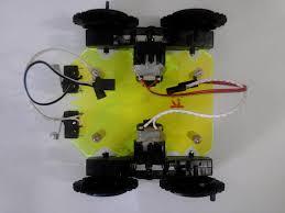 membuat mainan dr barang bekas cara membuat robot sederhana dari barang bekas tanpa program untuk