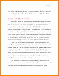 my kerala essay how to cite a letter in an essay