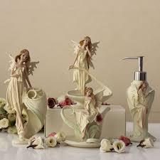 decorative bathroom sets genwitch