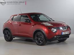 nissan juke used nissan juke cars for sale in bromley kent motors co uk