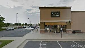 kays jewelers as beautiful stone store for your jewelry kay jewelers accused of switching gems with inferior replacements