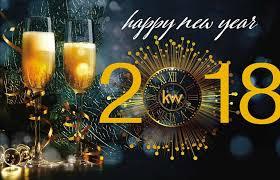 new years houston tx happy new year yelp