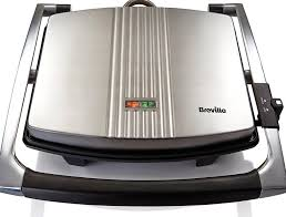Toaster Black Friday Deals Amazon Black Friday Deals 2017 How To Find The Best Offers And