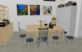 vancouver art space by barbara sheehan u2014 kickstarter