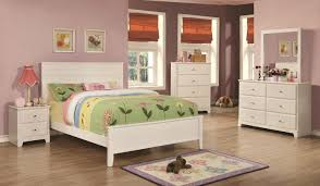 Small Bedroom Storage Ideas For Kids Simple Storage Ideas For Small Bedrooms